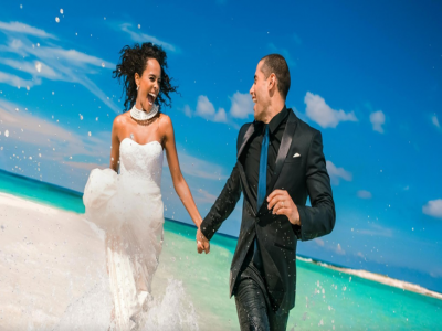 weddings cabo san lucas transfers