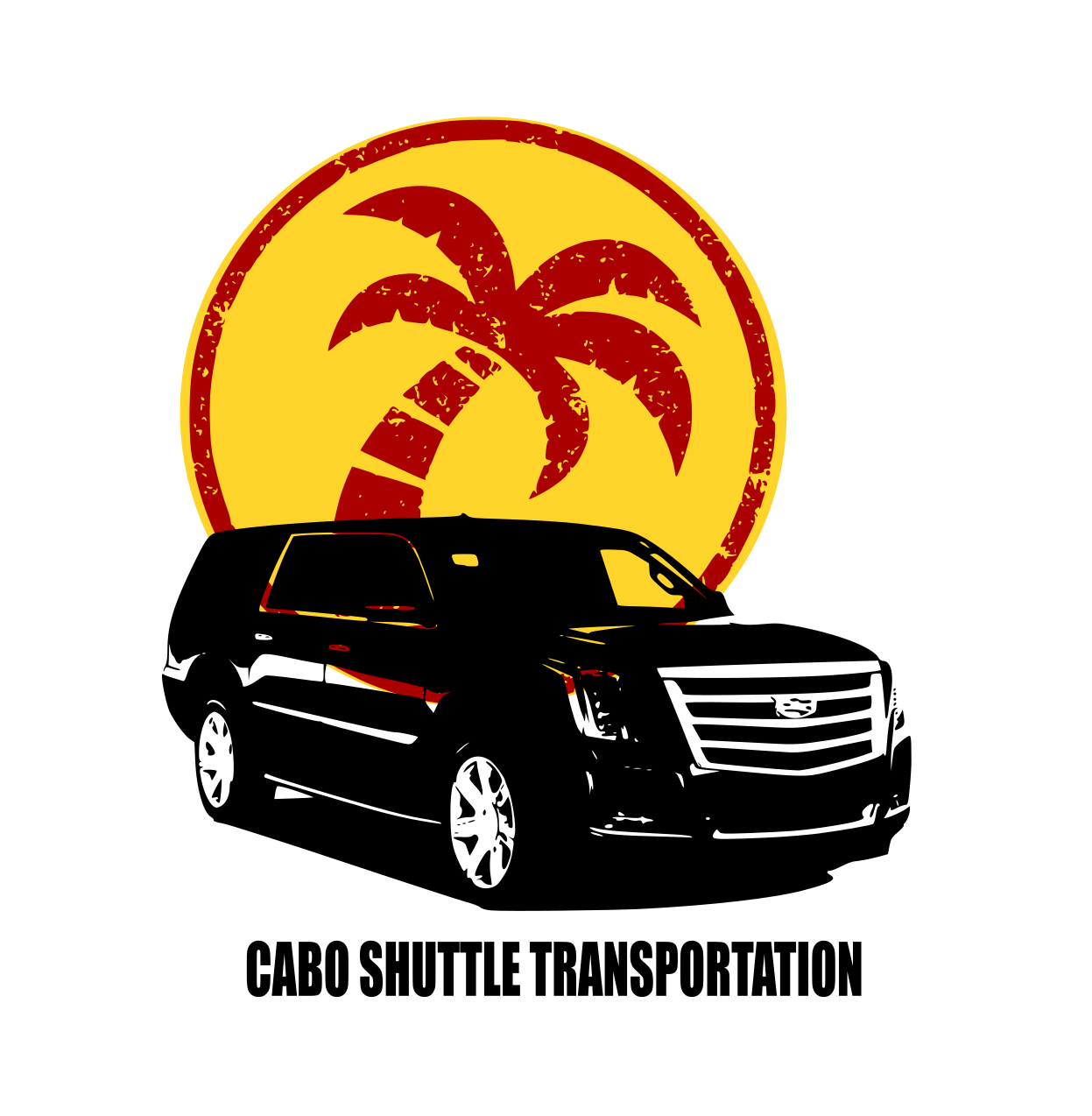 Cabo Shuttle Transportation
